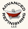 Advanced Refinishing